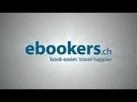 Ferien und Urlaub in mehr als 95.000 unserer Hotels buchen. ebookers hat die günstigsten Ferien Angebote und Hotels. Jetzt den Urlaub online buchen zu Toppreisen. http://www.ebookers.ch