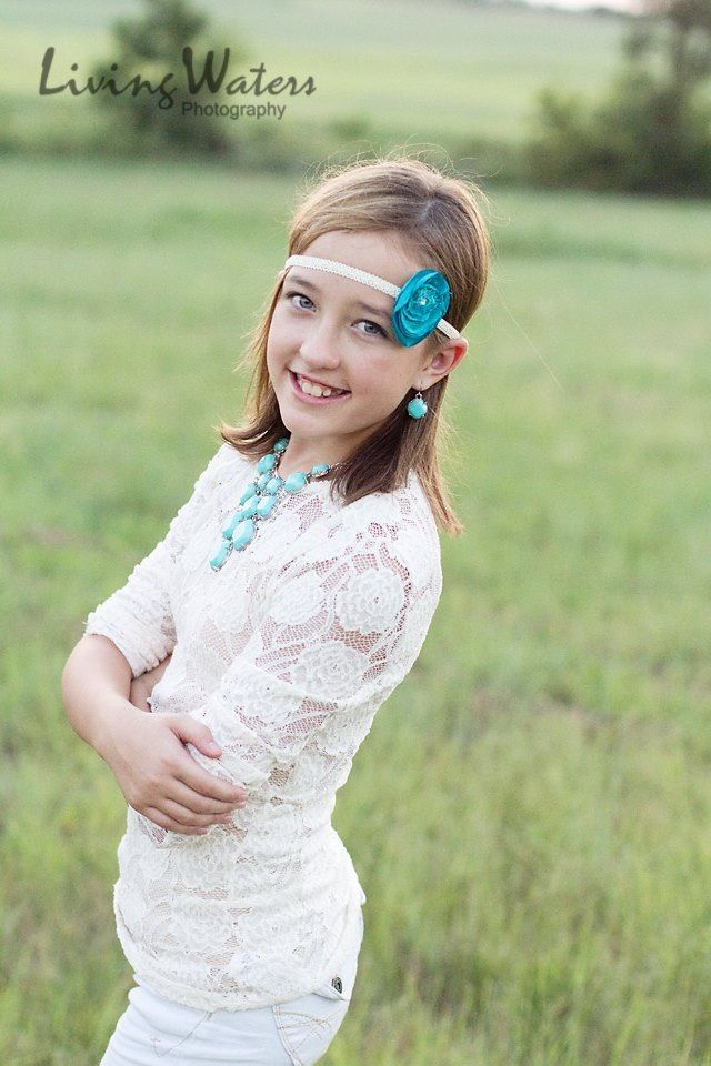 Pre Teen Model Gallery: 14 Best Tween Models Images On Pinterest
