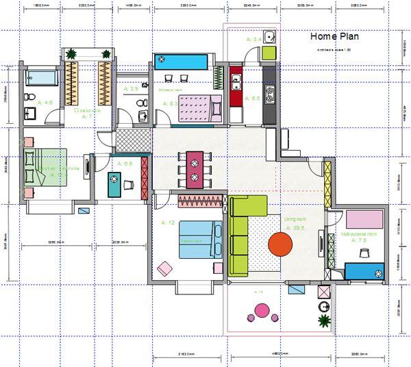 Nu look home design windows 28 images ios skin pack for windows 7 bagasi31 - Nu look home design ...