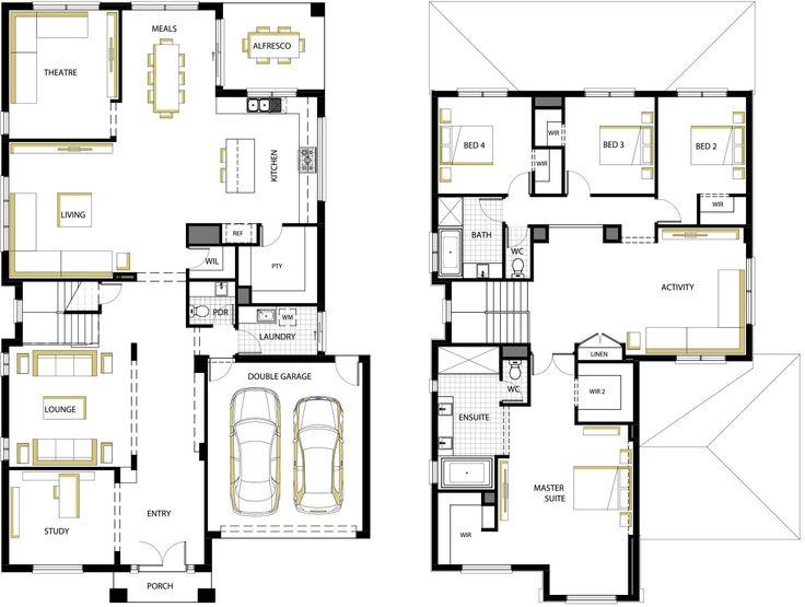floorplan 44