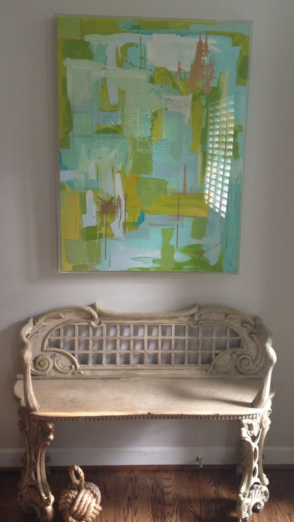 187 best art by lucy williams images on pinterest for Lucy williams interiors