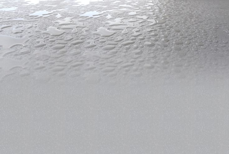 Polyurea uygulaması zemin kaplama ve 0 su yalıtımına olanak sağlayan son teknoloji su yalıtımı ve zemin kaplama sistemidir.