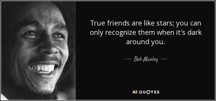 TOP 25 BOB MARLEY QUOTES ON LOVE & LIFE | A-Z Quotes
