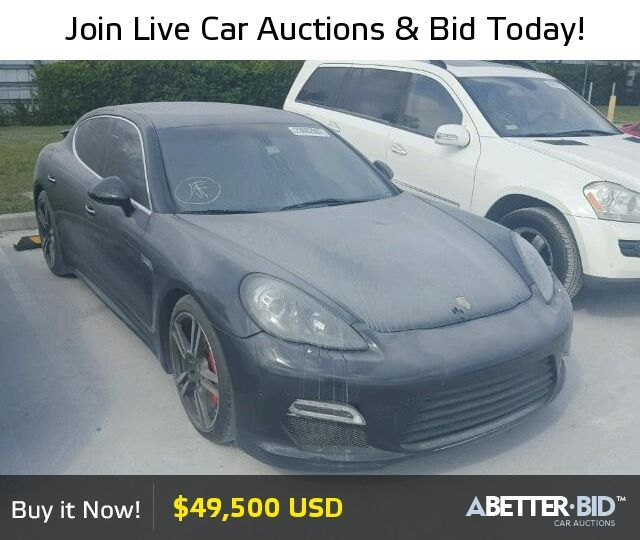 Awesome Porsche: Salvage  2012 PORSCHE PANAMERA for Sale - WP0AC2A78CL090049 - abetter.bid/......  Salvage Exotic and Luxury Cars for Sale Check more at http://24car.top/2017/2017/07/07/porsche-salvage-2012-porsche-panamera-for-sale-wp0ac2a78cl090049-abetter-bid-salvage-exotic-and-luxury-cars-for-sale/