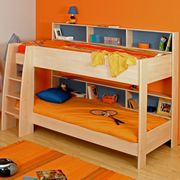 Thuka Tam Tam 1 Bunk Bed