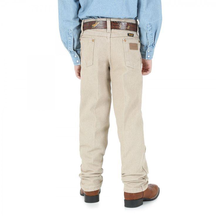 tan-little-jeans