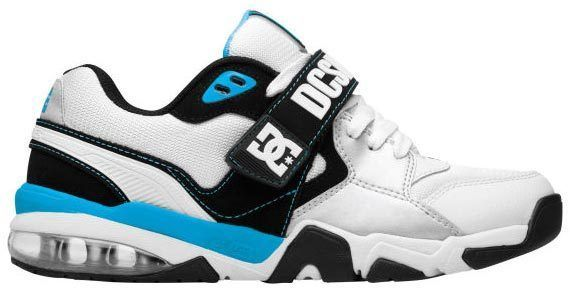 DC Shoes™  Mens XT Shoe  dcshoes. I need these.