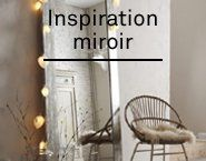 2015 layer inspiration miroir