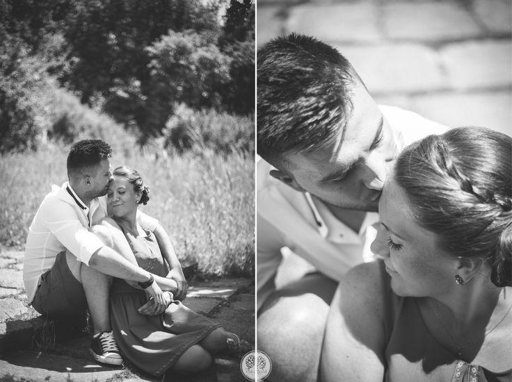 #couple #love #summer #joy #photograph #photosession