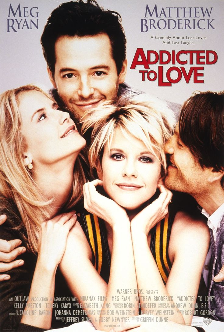 17 best images about movies r tic the movie directed by griffin dunne meg ryan matthew broderick kelly preston tchéky karyo maggie s and sam s former partners are in love she wants revenge