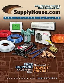 Picture of SupplyHouse from SupplyHouse.com catalog