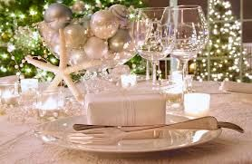 #witcherywishlist -beautiful christmas table-