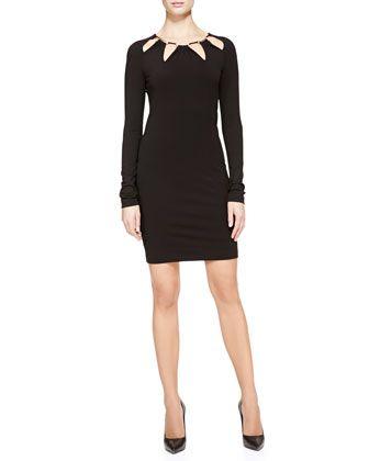 Roberto Cavalli Dresses Neiman Marcus Neiman Marcus Cavalli