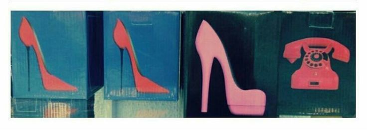 ARCIMBOLDA ~  CLICK FOR DETAIL  #Italy #italia #firenze #life #lifestyle #interiordesign #blogger #homedecor #carafe #bright #colors #summery #arcimboldaround #pink #clothing #shoes #heels #dressy #wonder #woman #feminine #lovely #pretty #awesome #love #addiction #goodvibes