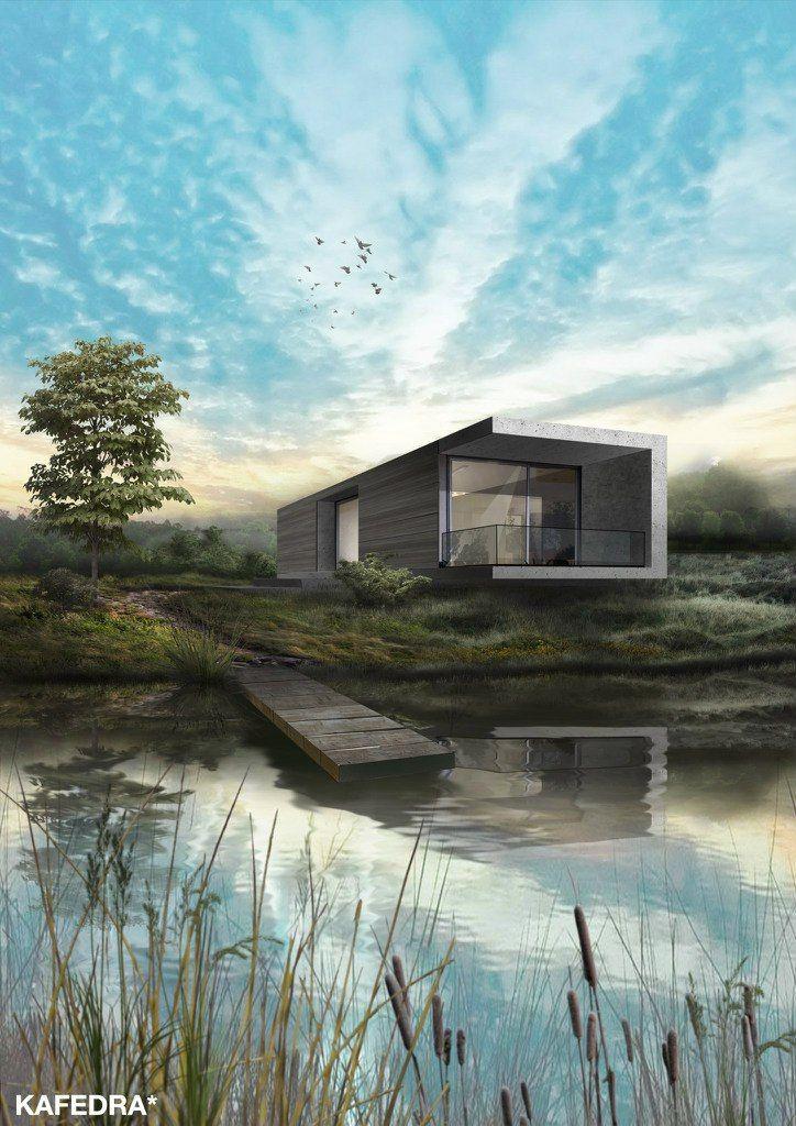 best Архитектурная графика images presentation  Курсовая работа Виктории Козловской kafedraspace ru grafika