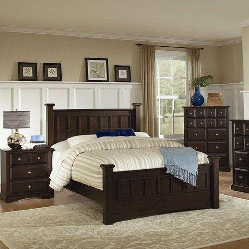 Mejores 77 imágenes de Bed en Pinterest   Cabeceros, Dormitorio y ...