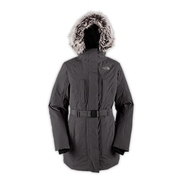 The North Face Brooklyn jacket $279.00