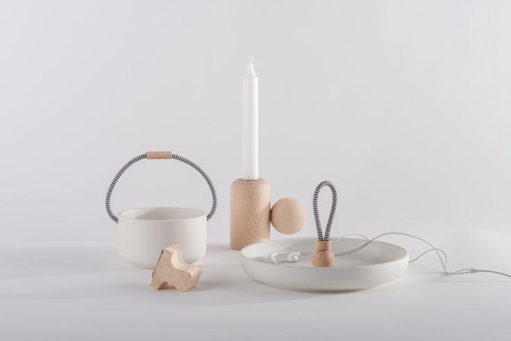 new product 2015 - Federica Bubani - design made in Italy