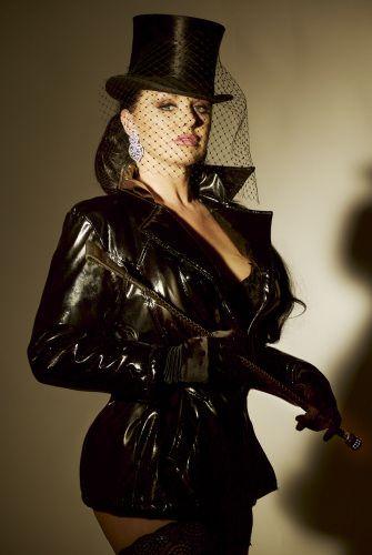 Judicial Punishment Mistress | Stuff to Buy | Pinterest ...