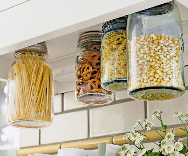 How to get rid of pesky pantry moths and prevent them from ...