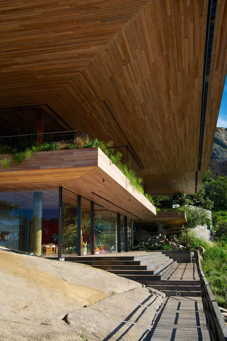 133 best Architecture images on Pinterest | Architectural drawings ...