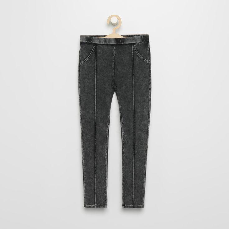 Leggings, RESERVED, PV047-99X