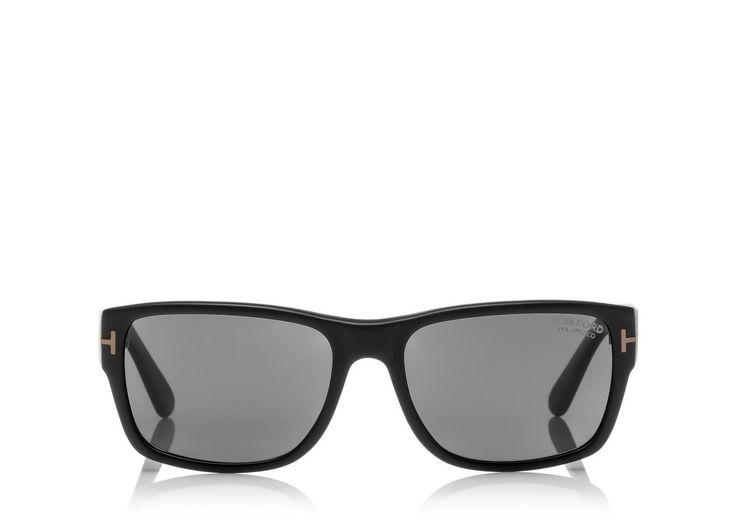 Madson Piston Black Matte grey polarized Herren Gr. Uni ldfeF
