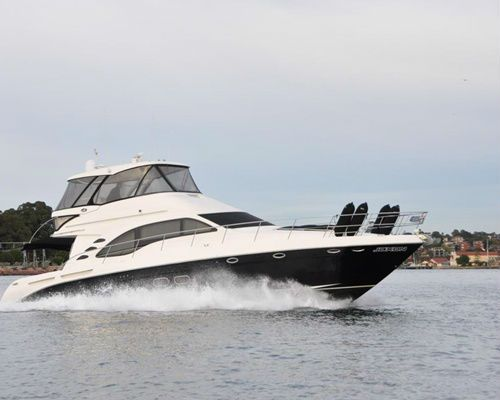 Hmmm, can see myself in this  #PowerBoatsforSale #PowerBoatsforSaleCammeray #PowerBoatsforSaleNSW #UsedPowerBoatsforSale #UsedPowerBoatsforSaleNSW