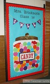 welcome to kindergarten bulletin board ideas - Google Search