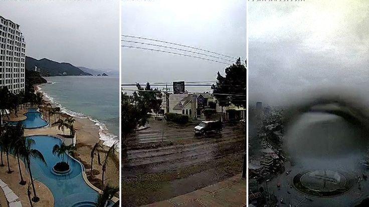 Comunicado sobre la seguridad de los misioneros SUD en el huracán Patricia - http://biblicomentarios.com/comunicado-sobre-la-seguridad-de-los-misioneros-sud-en-el-huracan-patricia/?utm_source=Pinterest&utm_medium=Biblicomentarios&utm_posttitle=Comunicado+sobre+la+seguridad+de+los+misioneros+SUD+en+el+hurac%C3%A1n+Patricia