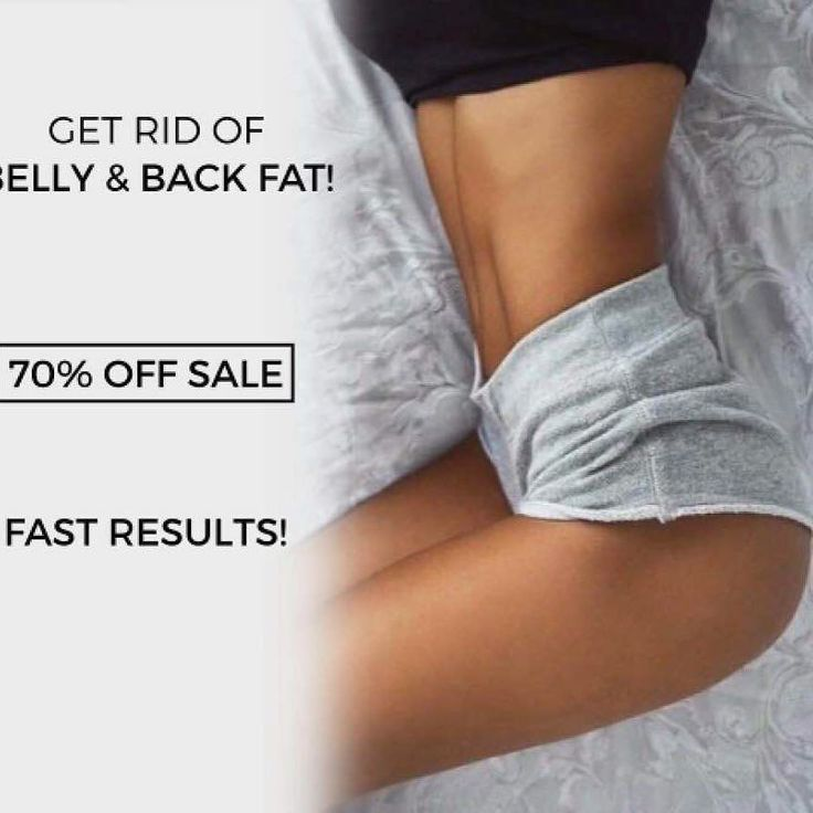 How Do Women Get Rid of Belly Fat? LIVESTRONGCOM