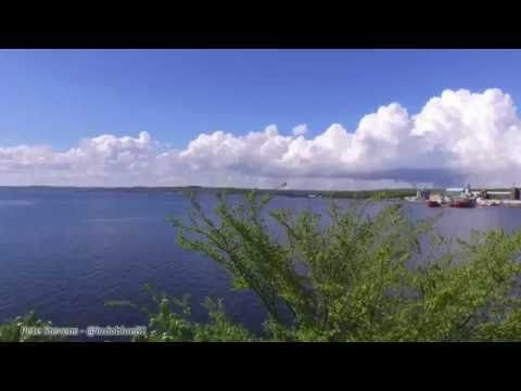 Aerial Drone Video Over Halifax, Bedford Nova Scotia - Click Here for more info >>> http://topratedquadcopters.com/aerial-drone-video-over-halifax-bedford-nova-scotia/ - #quadcopters #drones #racingdrones #aerialdrones #popular #like #followme #topratedquadcopters