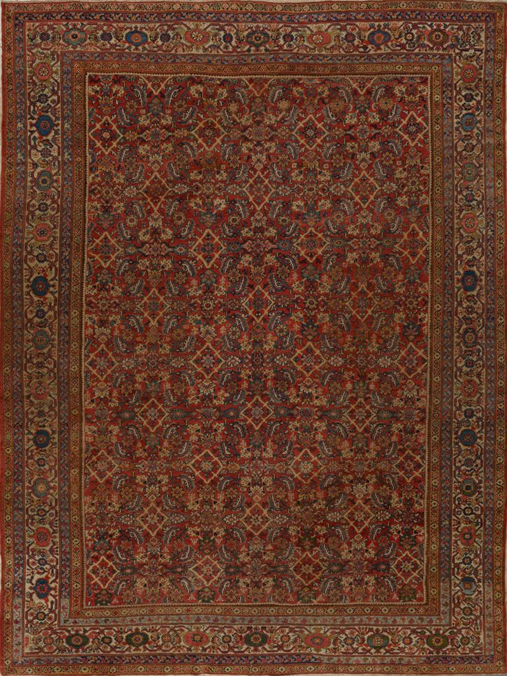 44 Best Area Rugs Images On Pinterest Rugs