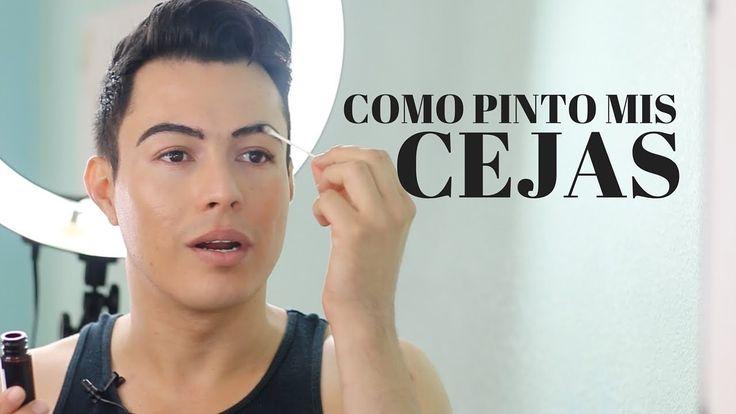 Vean este video para ver cómo tener Cejas Perfectas y tupidas! clic para ver>>https://www.youtube.com/watch?v=X1m9HQSMGMM&list=PLdH8mlLAGj3QhQKpqmZ6R1oaoSu5i25lk&index=30&utm_campaign=coschedule&utm_source=pinterest&utm_medium=YasmanY.com compártelo por favor!