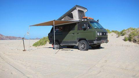 7 Best Westfalia Images On Pinterest Vw Vans Campers