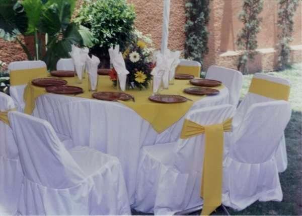 BANQUETE A DOMICILIO  Banquetes Shell´s tiene para usted excelentes y completos servicios convencionales, imperiales o ...  http://alvaro-obregon.evisos.com.mx/banquete-completo-de-lujo-a-domicilio-1-id-513897