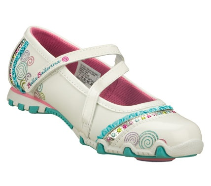 Where To Buy Skechers Bella Ballerina Shoes