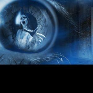 GHOST ASYLUM: Season premiere April 3, 2016 on Destination America.