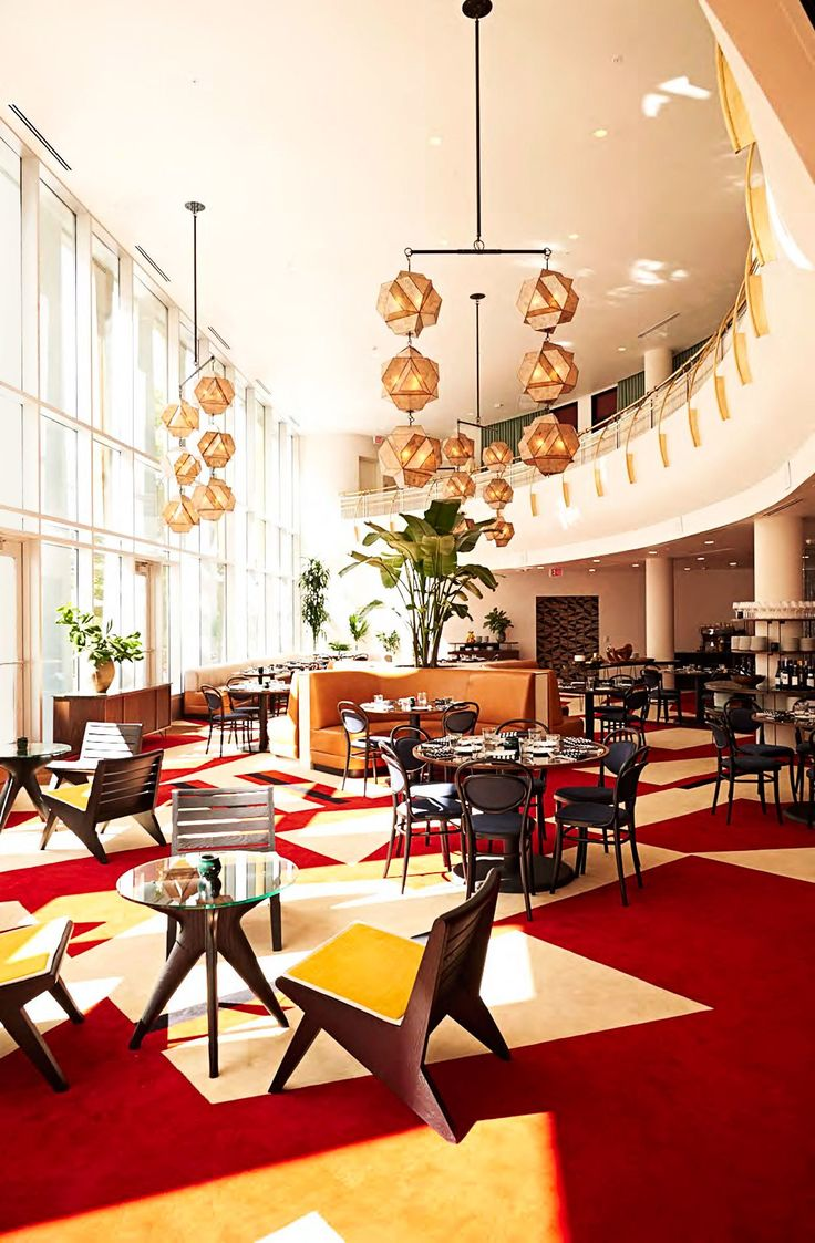 127 Best Restaurants Images On Pinterest Club Lighting Coffee Shop And Four Seasons Hotel