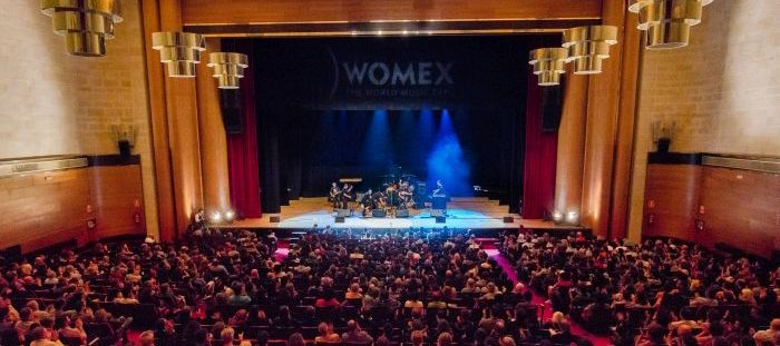 The Canadian Independent Music Association (CIMA), the Canada Council for the Arts, Folquébec and the International Exchange for the Performing Arts (CINARS) have announced a partnership arrangement to represent Canada at the 21st edition of the World Music Expo 2015 (WOMEX), which takes place Oct. 21-25, 2015 in Budapest, Hungary.  The expanded Canada-Québec booth will host a strong cross-section of Canadian buyers and sellers (including some of Canada's top festivals, record labels…