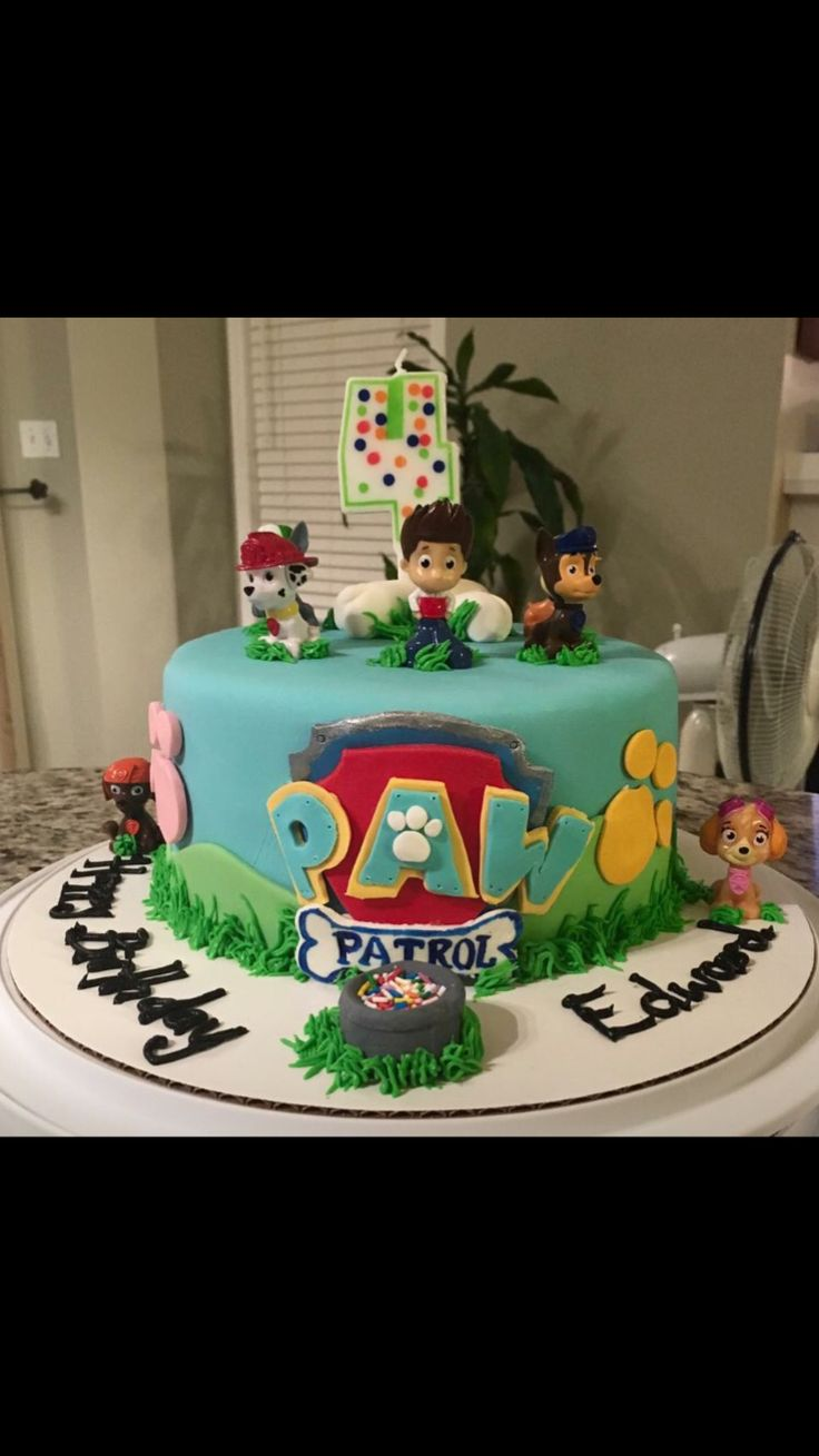 27 best toopy and binoo birthday images on pinterest birthday