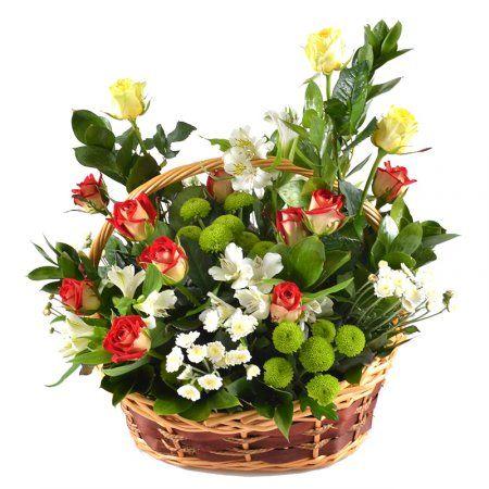http://www.sendflowers.ua/product/prometey