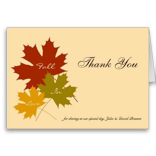 17 Best images about Wedding Thank You Cards – Zazzle Wedding Thank You Cards