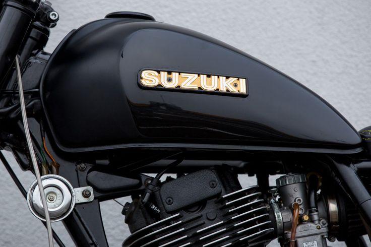 Suzuki-GN-400-LORD (10)