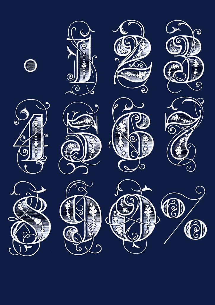 Typography Mania #184 | Abduzeedo Design Inspiration & Tutorials