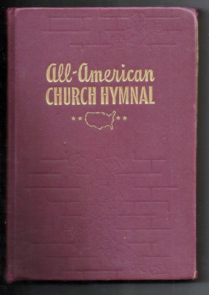 essays on an american hymn Read the essay on nationalism, which this playlist accompanies, here  taken  from a protest hymn, the lyrics combine afrikaans, english, xhosa, zulu and  sesotho in an act of musical healing  the united states of america.