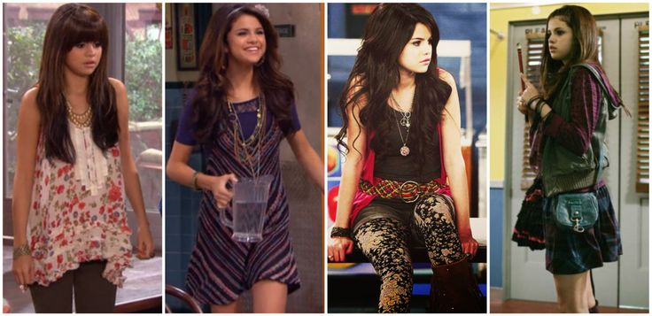 17 Of 2017's Best Alex Russo Ideas On Pinterest