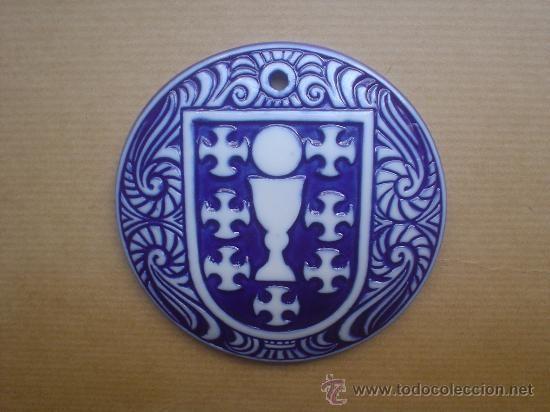 169 best images about regalos feitos en galicia on - Ceramica de sargadelos ...