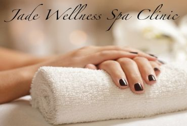 $49 for a Custom Spa Day Relaxation Package in Toronto #relax #spaday #wellness
