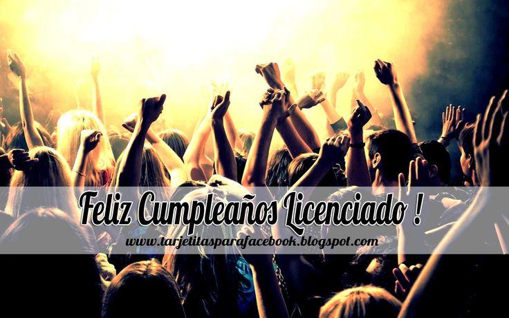 feliz+cumpleaños+Licenciado_tarjetitas.jpg (1400×875)